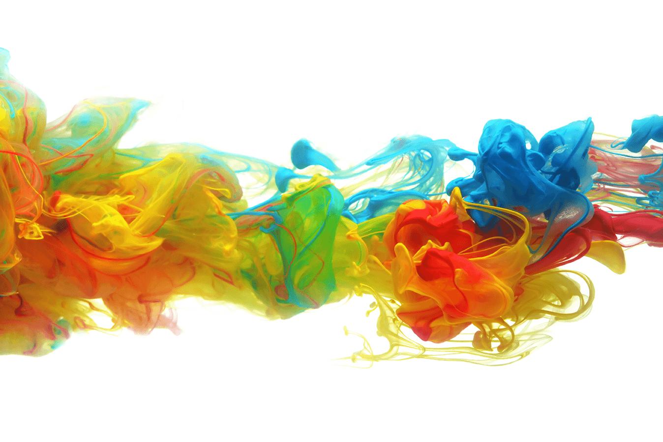 Les taches de pigment à côté du membre